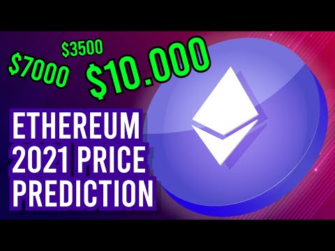 ethereum-(eth)-2021-price-prediction!-👀