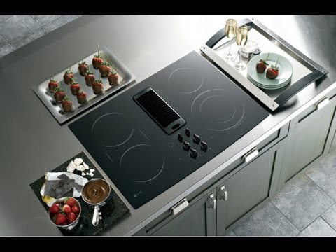 Induction electric bill stovetop