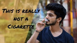 EON Charge | Smokers are switching to this? | #smartswitch