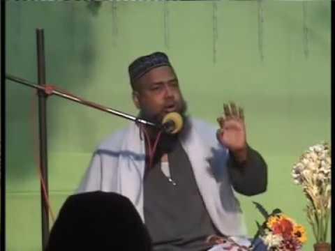 Maulana Ali ASGAR part 6