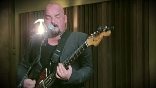 Señal en Vivo - ALAIN JOHANNES AND FRIENDS