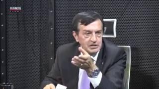 Osman Pamukoğlu - PKK Yeri belli, gidip alıcaksın!