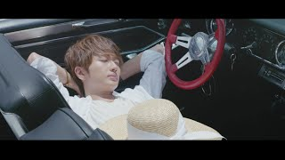 Nissy(西島隆弘) / 「Never Stop 」Music Video