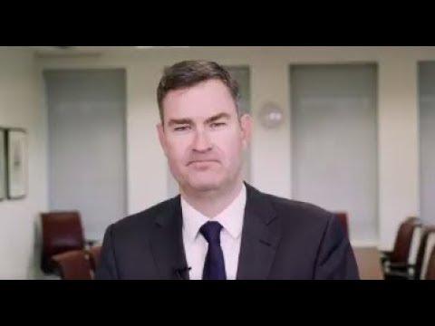 Key priorities for Lord Chancellor David Gauke
