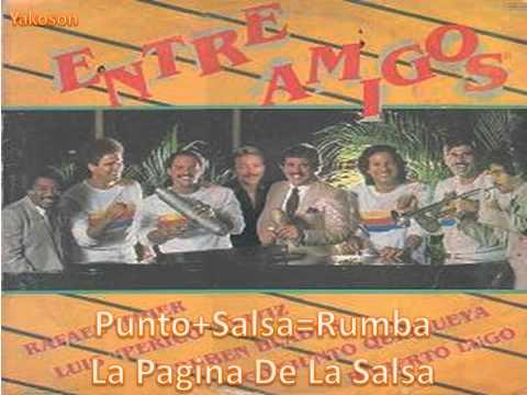 Ruben Blades=Sigo Pa' Lante