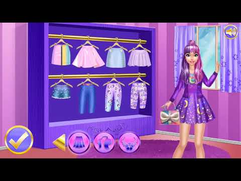 Download Dress Up ( Game For Girls) APK For Android