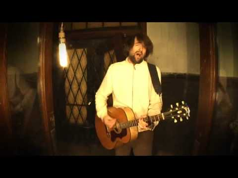 Brian Vander Ark -