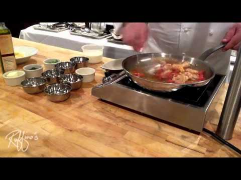 How To Cook Shrimp And Grits
