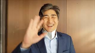 세 번째 렘터뷰_황선욱 목사님
