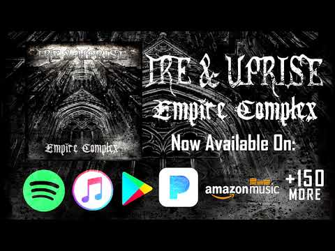 Empire Complex Now Available Everywhere