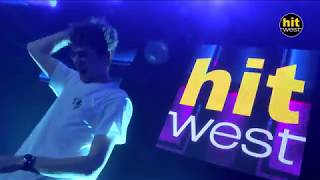 LOST FREQUENCIES - Hit West Live 2018