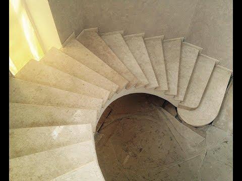 Лестница на второй этаж в каркасном доме YouTube