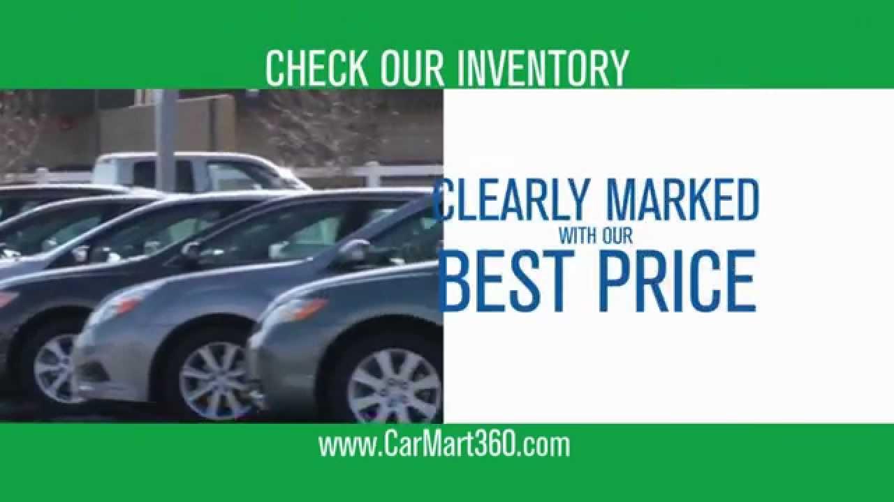 Car Dealerships Billings Mt >> Best Price Used Cars And Trucks Carmart 360 Billings Mt