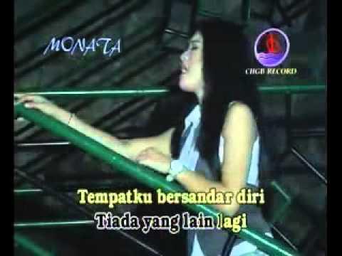 MENUNGGU KOPLO   Karaoke