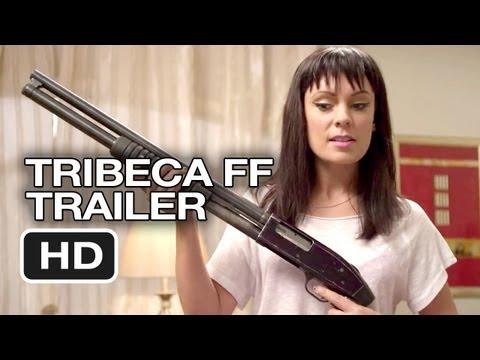Tribeca FF 2013  Fresh Meat   1  Horror Comedy HD