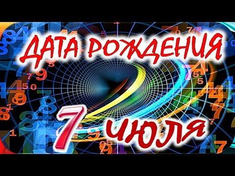 Клуб «16 Тонн» / 16 Tons Club Moscow