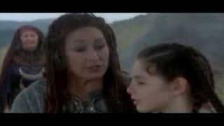 Loreena McKennitt - Die Nebel von Avalon