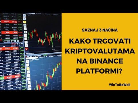 kako trguju kriptovalutama što proučiti za brokera binarnih opcija