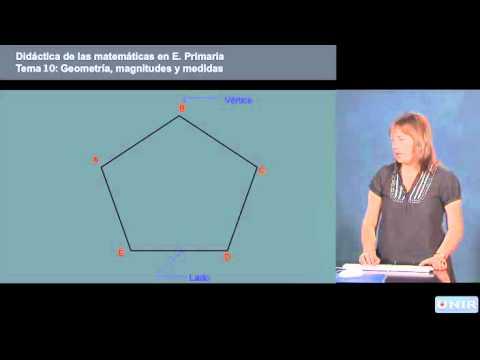 matemáticas-primaria---elementos-geométricos,-unir