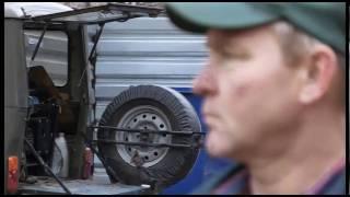 Ижевск изнутри. Мусор(, 2011-11-02T16:44:04.000Z)
