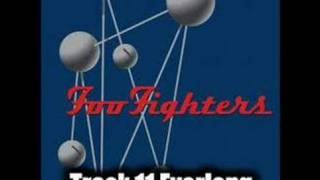 Download Foo Fighters - Everlong Mp3 and Videos