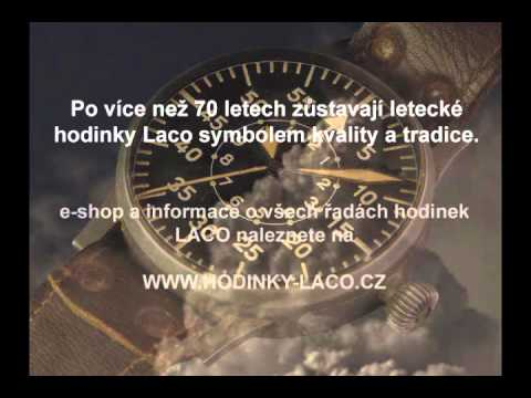 Laco   aircafe Brno - YouTube b53bc1ef56a