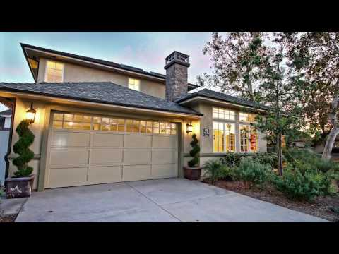 Burbank New Home for Sale Media West Realty