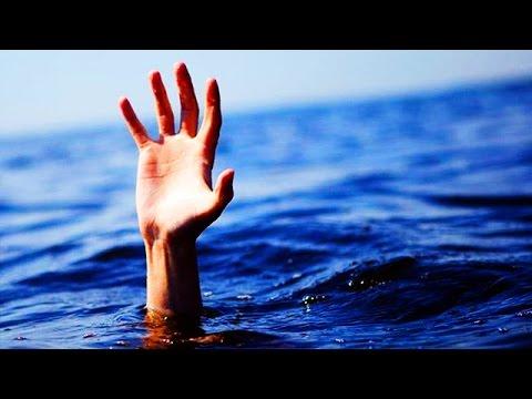 Вопрос: Как не дать утонуть себе и другим?