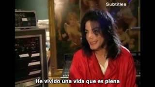 Feliz Cumpleaños # 53 Michael Jackson (My Way)
