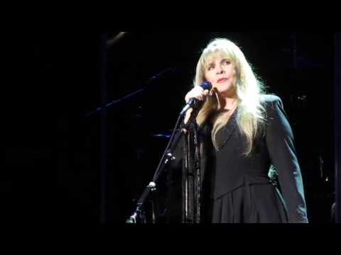 Stevie Nicks ~ Wild Heart/Bella Donna - Nov 14. 2016
