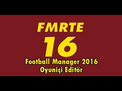 FMRTE 17 3 1 Lisans & Crack | Doovi