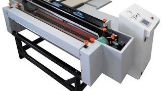 Corrugated Box Maker RollerBox, Boxmaker , Box, cardboard , cardboard boxes , machines for cardboard