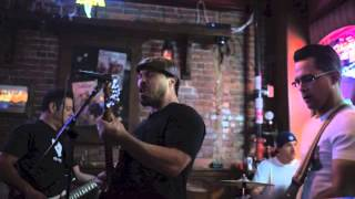 Tradewinds - Sam Sharp Band