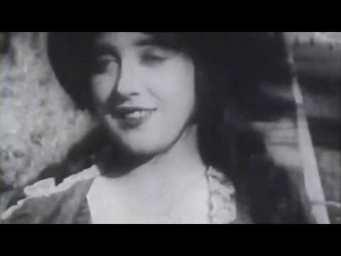 Mabel Normand   Barney Oldfield's Race for a Life   1913
