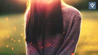 Dan Siegel - Savanna (Bearson Remix) [Tropical House]