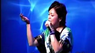夏川りみ - 芭蕉布