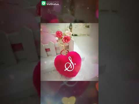 Tu Laung Mai Elaichi Song WhatsApp Status 2018