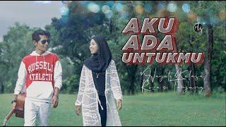 Download Hayati Kalasa & Roza'c Tanjung - Aku Ada Untukmu [ Official Music Video ]