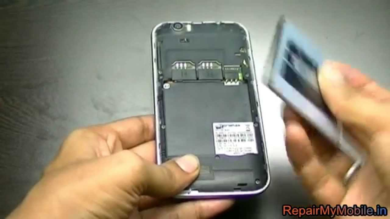 Micromax Mobile dead solution  Fix it easily