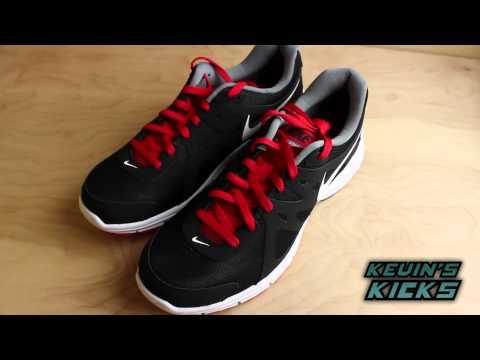 nike-revolution-2---running-shoes