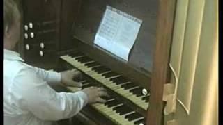 Give Me Joy In my Heart - Sing Hosanna