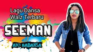 Lagu Dansa Terbaru Waltz Timor - Seeman