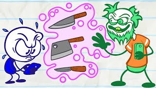 pencilmate-and-his-psychic-powers-animated-cartoons-characters-animated-short-films