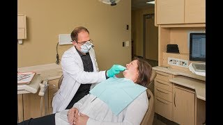 Emergency Dental Care at Personal Care Dentistry