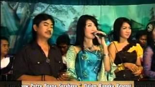 Download lagu putra buana all ARTIS timang manten MP3