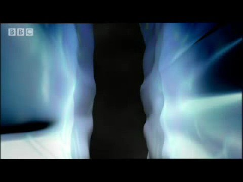 Before the Big Bang: looking back in time  Parallel Universes  BBC science
