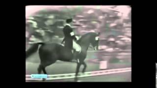 Сергей Филатов на Абсенте. Олимпиада в Токио