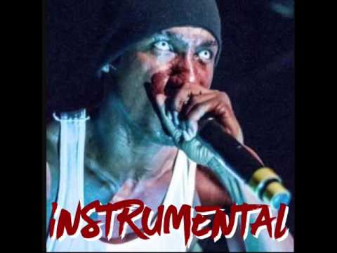 Hopsin Rip Your Heart Out Instrumental