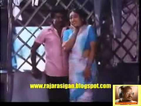 senathipathi video songs free