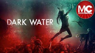 المياه الداكنة (المياه السوداء) | فيلم كامل الدراما الغامضة